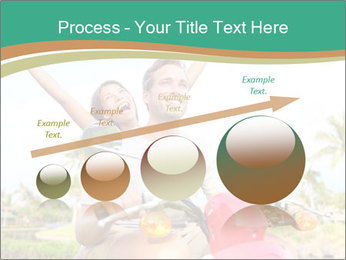 0000074570 PowerPoint Template - Slide 87
