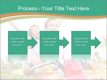 0000074570 PowerPoint Template - Slide 88