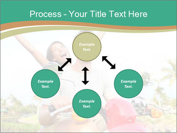 0000074570 PowerPoint Template - Slide 91
