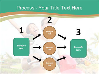 0000074570 PowerPoint Template - Slide 92