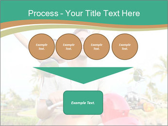 0000074570 PowerPoint Template - Slide 93