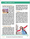 0000074570 Word Templates - Page 3