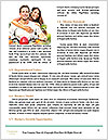 0000074570 Word Templates - Page 4