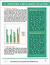 0000074570 Word Templates - Page 6