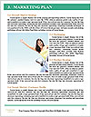 0000074570 Word Templates - Page 8
