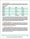 0000074570 Word Templates - Page 9