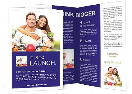 0000074571 Brochure Templates