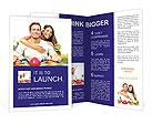 0000074571 Brochure Template