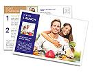 0000074571 Postcard Templates