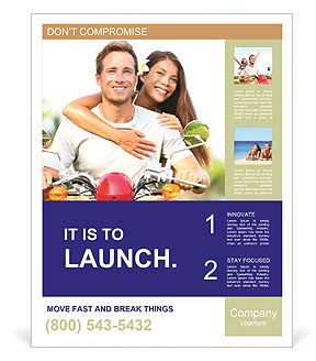 0000074571 Poster Templates