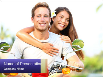 0000074571 PowerPoint Template