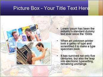 0000074571 PowerPoint Templates - Slide 20
