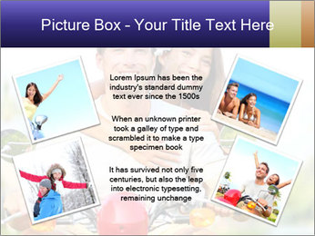 0000074571 PowerPoint Templates - Slide 24