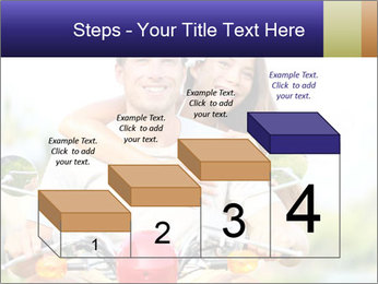 0000074571 PowerPoint Templates - Slide 64