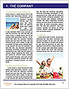 0000074571 Word Template - Page 3