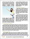 0000074571 Word Template - Page 4