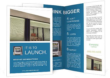 0000074572 Brochure Template
