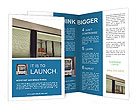 0000074572 Brochure Templates