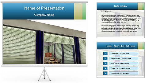 0000074572 PowerPoint Template