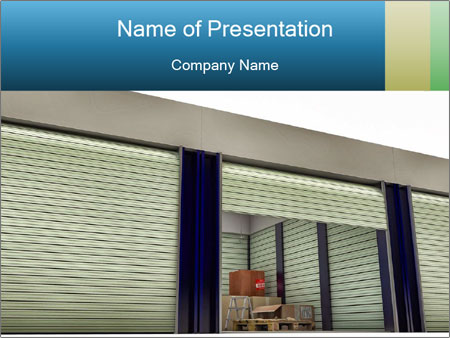 0000074572 PowerPoint Templates