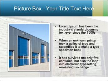 0000074572 PowerPoint Template - Slide 13