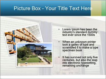 0000074572 PowerPoint Template - Slide 20