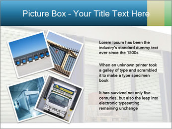 0000074572 PowerPoint Template - Slide 23