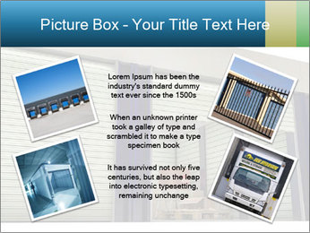0000074572 PowerPoint Template - Slide 24