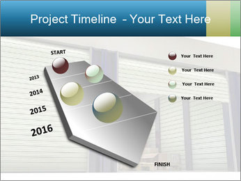 0000074572 PowerPoint Template - Slide 26