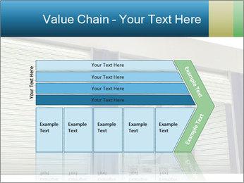 0000074572 PowerPoint Template - Slide 27