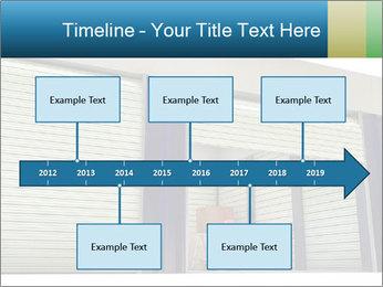 0000074572 PowerPoint Template - Slide 28