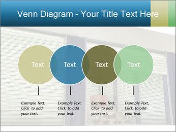 0000074572 PowerPoint Template - Slide 32