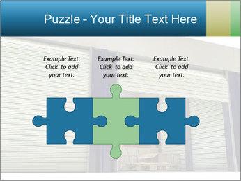 0000074572 PowerPoint Template - Slide 42