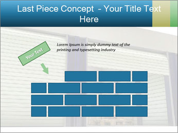 0000074572 PowerPoint Template - Slide 46