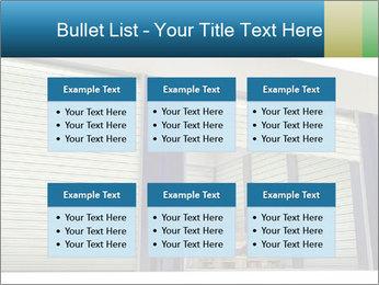 0000074572 PowerPoint Template - Slide 56
