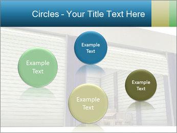 0000074572 PowerPoint Template - Slide 77