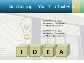 0000074572 PowerPoint Template - Slide 80
