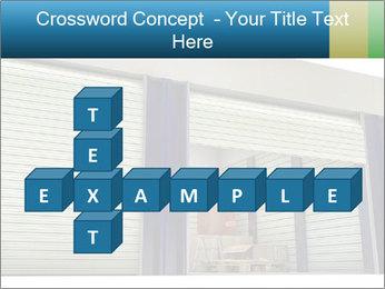 0000074572 PowerPoint Template - Slide 82