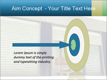 0000074572 PowerPoint Template - Slide 83