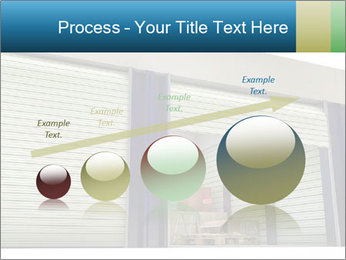 0000074572 PowerPoint Template - Slide 87