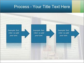 0000074572 PowerPoint Template - Slide 88