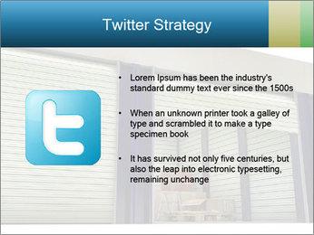 0000074572 PowerPoint Template - Slide 9