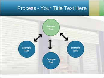 0000074572 PowerPoint Template - Slide 91