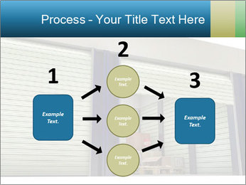 0000074572 PowerPoint Template - Slide 92