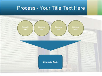 0000074572 PowerPoint Template - Slide 93