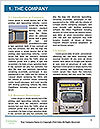 0000074572 Word Template - Page 3