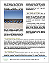 0000074572 Word Template - Page 4