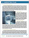 0000074572 Word Template - Page 8