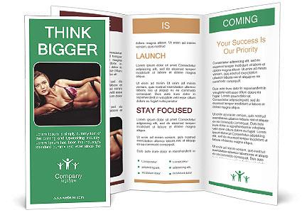 0000074573 Brochure Template
