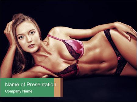 0000074573 PowerPoint Templates